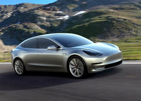 tesla model 3 warranty tesla model 3 coming to sa cars co za
