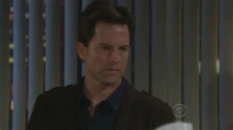 adam newman young and the restless the young and the restless adam newman returns michael
