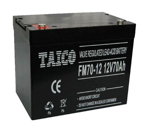 price of solar batteries 12v exide battery price 12v 70ah solar panel battery manufacturer in china id 639280