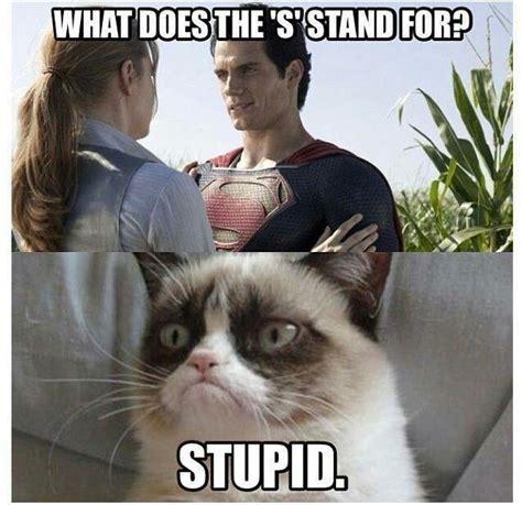 Mad Cat Memes
