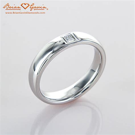 Wedding Rings Guide by S Wedding Ring Guide