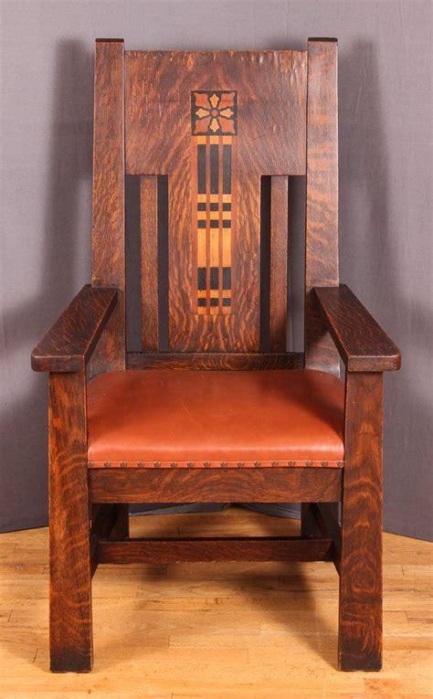 651 best arts crafts period craftsman mission