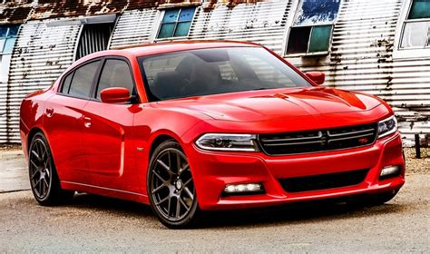 2014 dodge charger engine 2015 dodge charger overview cargurus