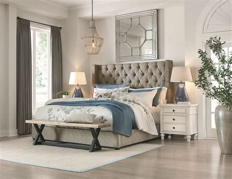 ashley bed our instagram stars the sorinella bed edition ashley