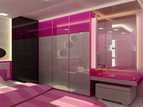 35 images of wardrobe designs for bedrooms wardrobe designs for small bedroom 28 images