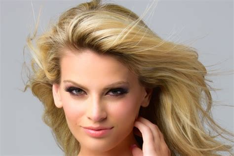 cost of hair coloring at a salon hair color beautiful grace salon
