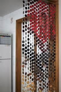 como hacer unas cortinas paso a paso como hacer unas cortinas originales paso a paso reciclando