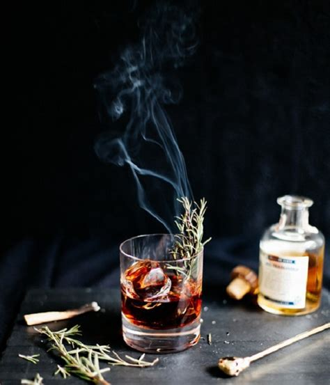 Top 20 Bar Drinks by 20 Most Popular Alcoholic Drinks The World Is Just
