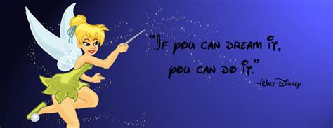 great quotes  tinkerbell quotesgram