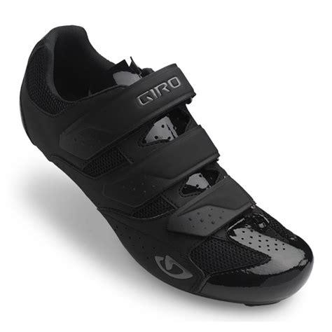best value road bike shoes best price giro techne road shoe