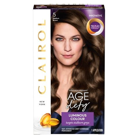 age defying hair color best age defying hair color photos 2017 blue maize
