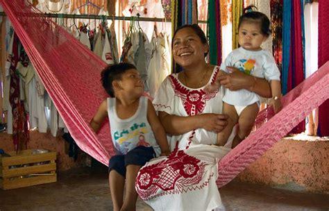 imagenes de familias mayas bolet 237 n de prensa