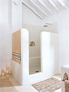 the room modern country bathroom my paradissi