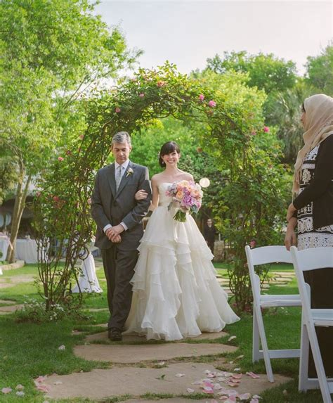 1000 ideas about wedding ceremony outline on wedding ceremony wedding ceremony