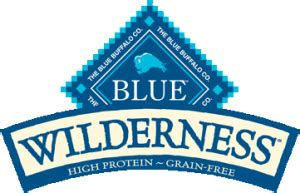 blue wilderness food recall blue buffalo recalls single lot of blue wilderness 174 food due to potential health