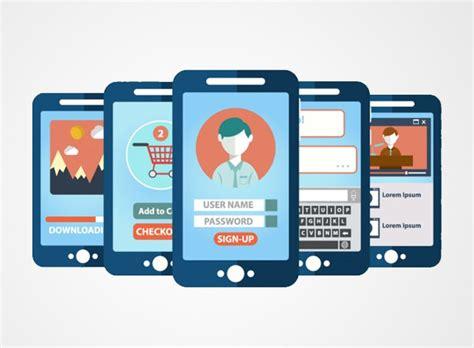 design brief mobile app mobile app design services in mumbai mobile app