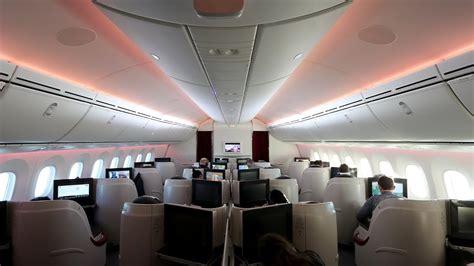 qatar airways business class review traveling  india miami doha delhi youtube