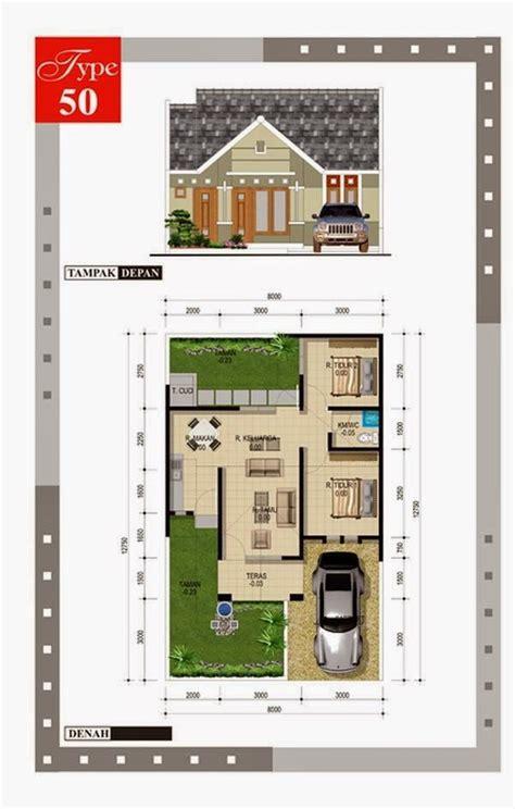 desain interior rumah minimalis type 36 53 best desain rumah images on pinterest architecture