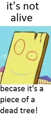 Plank Ed Edd And Eddy Meme - ed edd n eddy plank meme by dustnjohnson on deviantart