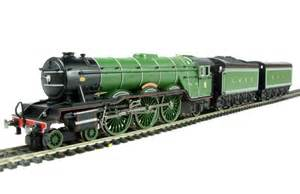 Home Design 3d Gold Edition hattons co uk hornby r2566 class a3 4 6 2 4472 quot flying