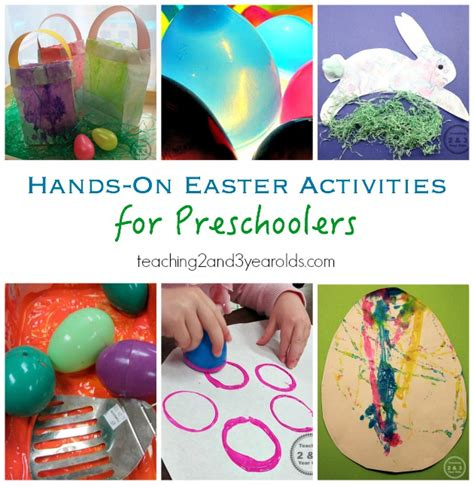 easter ideas for kids easter ideas for kids