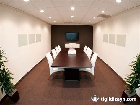 en g 252 zel toplantı salonu dizayn 246 rnekleri tığlı dizayn