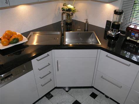 nobilia k che ohne ger te emejing k 252 che mit ecksp 252 le pictures house design ideas