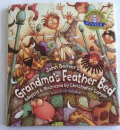 john denver grandma s feather bed best 25 grandma s feather bed ideas on pinterest
