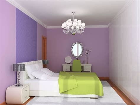 bedroom colour combination asian paints home design wall color binations ideas for bedroom