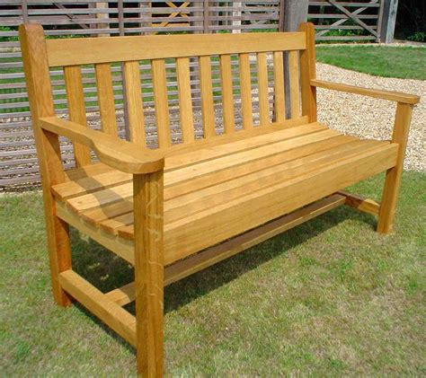 wooden bench outdoor furniture wood garden bench plans free garden furniture wood and