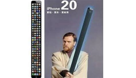 Iphone 7 Memes - iphone 7 lanzamiento del tel 233 fono de apple genera divertidos memes fotos video epic