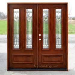 beveled glass doors exterior beveled glass exterior doors printable calendars org 1