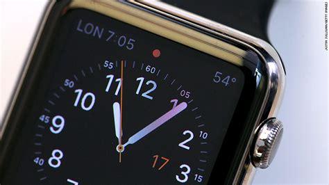 turning  apple    seizure detector