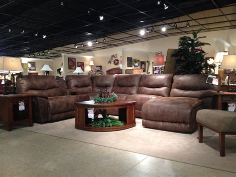 aspen sectional leather sofa with ottoman fresh aspen sectional sofa with ottoman sectional sofas