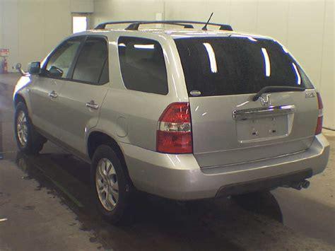 2003 acura mdx reviews 2003 acura mdx review car talk nigeria