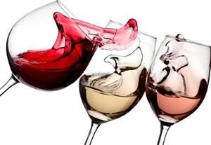 choisir vin cmonanniversaire
