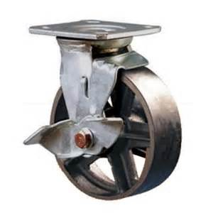 home depot casters heavy duty caster wheels home depot