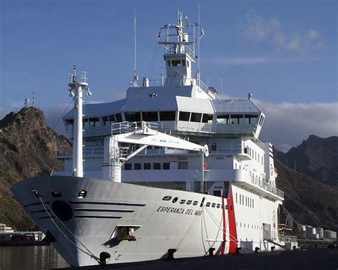 hospital ship hospital ship military wiki fandom powered by wikia