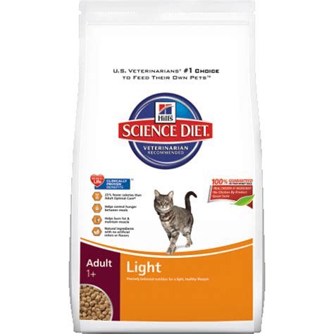 food advisor best cat food best cat food reviews best cat food healthiest