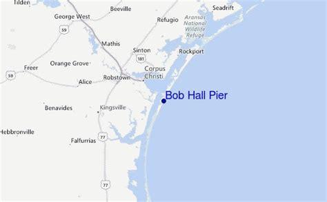 bob locations map bob pier surf forecast and surf reports usa