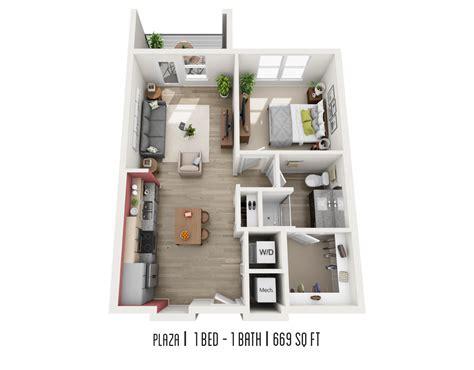 3 bedroom apartments in appleton wi 3 bedroom apartments appleton wi 28 images 3 bedroom