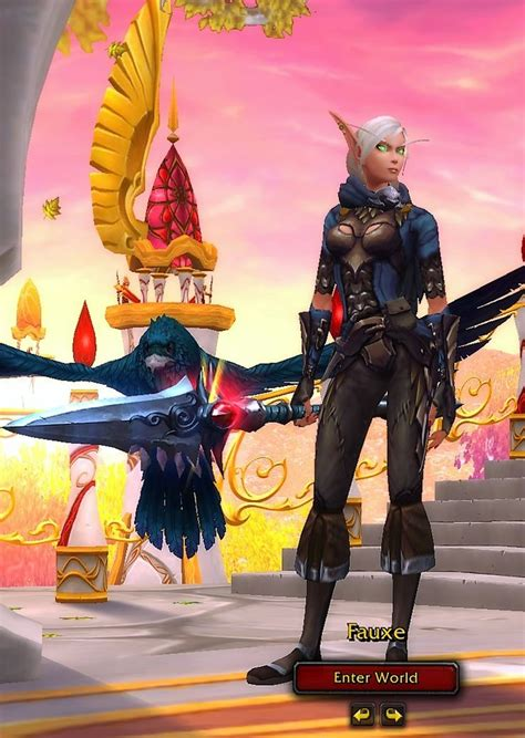 Wow Detox Monk by 19 Best Paladin Transmog Images On Paladin