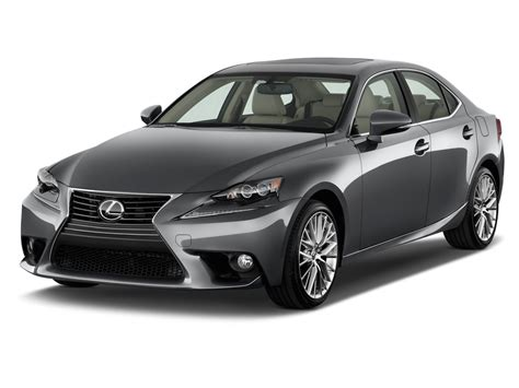 2015 Lexus Is 250 Price by 2015 Lexus Is 250 Review Ratings Specs Prices And