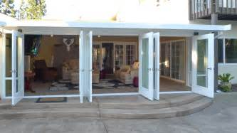 Enclosed Patio Designs Charming Enclosed Patio Designs On Home Remodeling Ideas