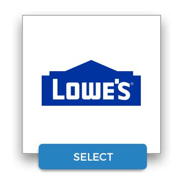 Lowes Gift Card Balance Check - gift card gallery by giant eagle