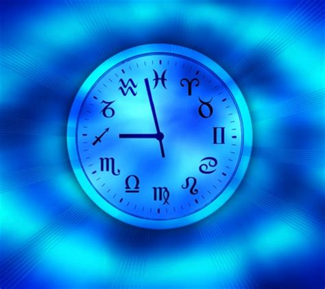 Most Accurate Search The Most Accurate Clock Driverlayer Search Engine