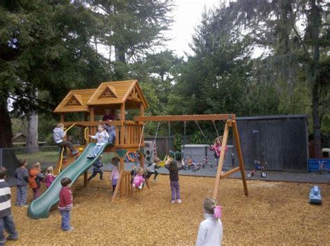 Secret Garden Preschool the secret garden preschool la selva ca day care