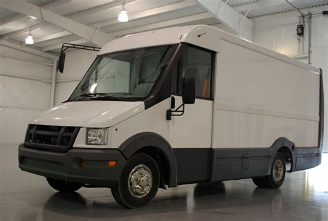 spartan motors awarded 214 million contract with usps