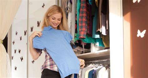 trucos para reciclar ropa 9 trucos para reciclar prendas como ropa premam 225 bekia