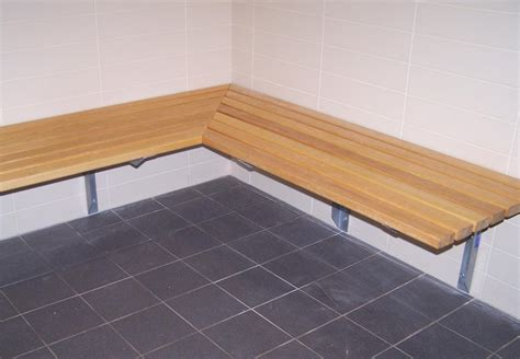 commercial bench seating commercial bench seating 28 images commercial bench